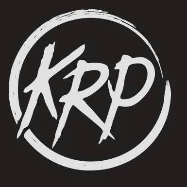 KRP The Band